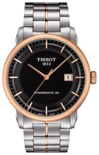 Наручные часы TISSOT T086.407.22.051.00 фото 1