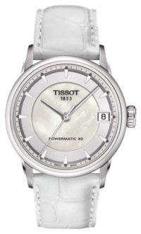 Наручные часы TISSOT T086.207.16.111.00 фото 1