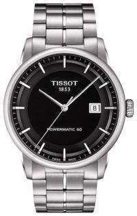 Наручные часы TISSOT T086.407.11.051.00 фото 1