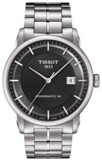 Наручные часы TISSOT T086.407.11.061.00 фото 1