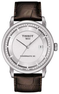 Наручные часы TISSOT T086.407.16.031.00 фото 1