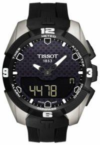 Наручные часы TISSOT T091.420.47.051.00 фото 1