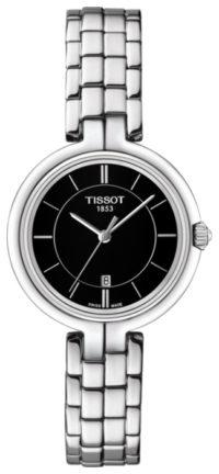Наручные часы TISSOT T094.210.11.051.00 фото 1