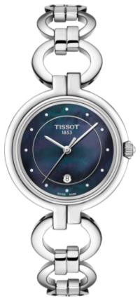Наручные часы TISSOT T094.210.11.126.00 фото 1