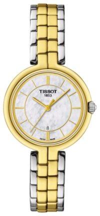 Наручные часы TISSOT T094.210.22.111.01 фото 1
