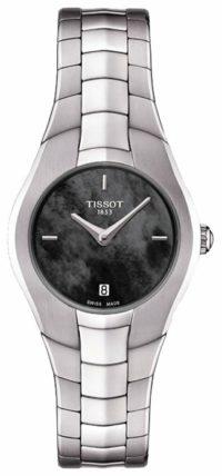 Наручные часы TISSOT T096.009.11.121.00 фото 1