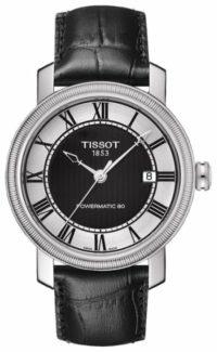 Наручные часы TISSOT T097.407.16.053.00 фото 1