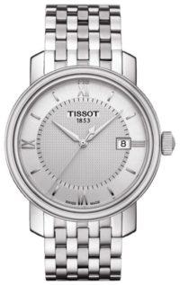 Наручные часы TISSOT T097.410.11.038.00 фото 1