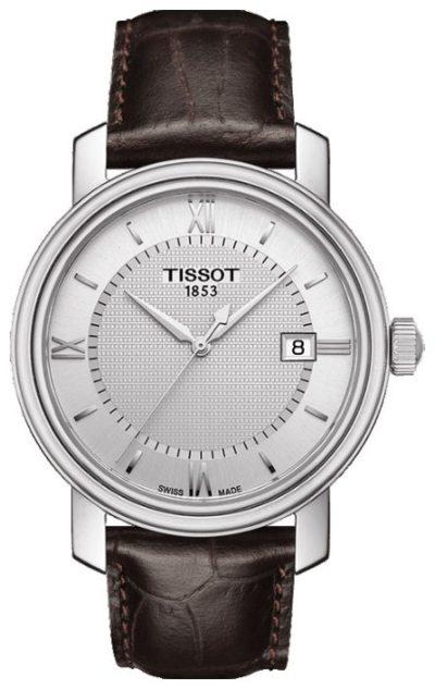 Наручные часы TISSOT T097.410.16.038.00 фото 1