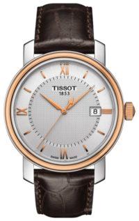 Наручные часы TISSOT T097.410.26.038.00 фото 1