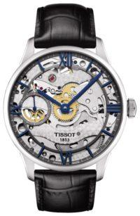Наручные часы TISSOT T099.405.16.418.00 фото 1