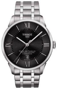 Наручные часы TISSOT T099.408.11.058.00 фото 1