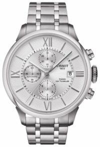 Наручные часы TISSOT T099.427.11.038.00 фото 1