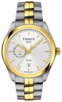 Tissot T101.452.22.031.00