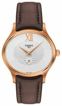 Наручные часы TISSOT T103.310.36.033.00 фото 1