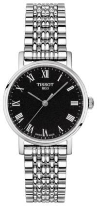 Наручные часы TISSOT T109.210.11.053.00 фото 1