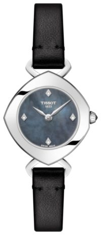 Наручные часы TISSOT T113.109.16.126.00 фото 1