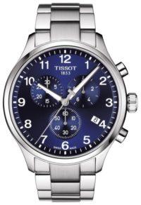 Наручные часы TISSOT T116.617.11.047.01 фото 1