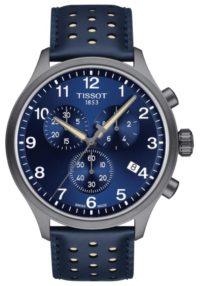 Наручные часы TISSOT T116.617.36.047.02 фото 1
