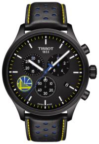 Наручные часы TISSOT T116.617.36.051.02 фото 1