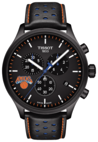 Наручные часы TISSOT T116.617.36.051.05 фото 1