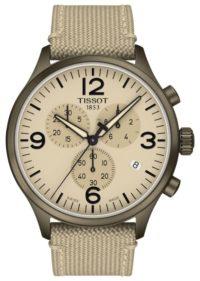Наручные часы TISSOT T116.617.37.267.01 фото 1