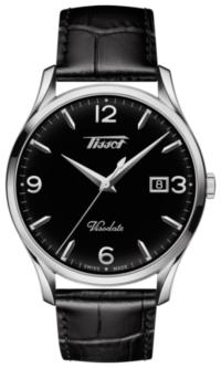Наручные часы TISSOT T118.410.16.057.00 фото 1
