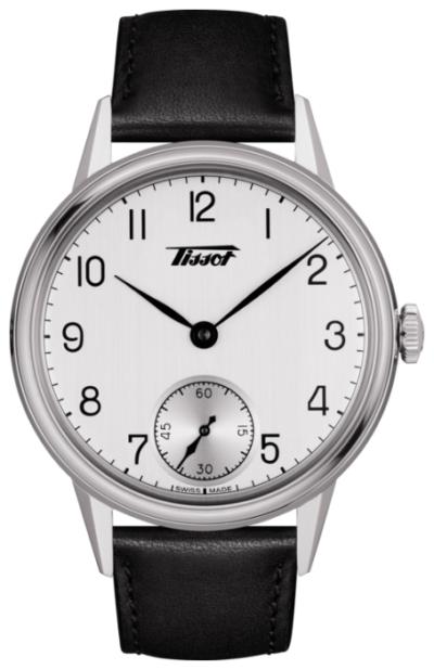 Наручные часы TISSOT T119.405.16.037.00 фото 1