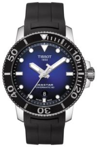 Наручные часы TISSOT T120.407.17.041.00 фото 1
