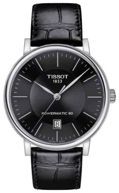 Tissot T122.407.16.051.00