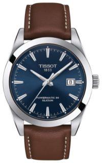 Наручные часы TISSOT T127.407.16.041.00 фото 1