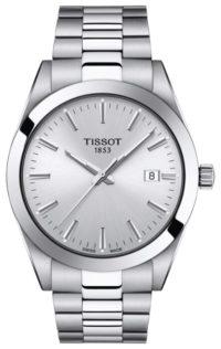 Наручные часы TISSOT T127.410.11.031.00 фото 1