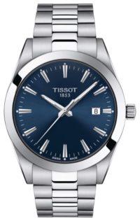 Наручные часы TISSOT T127.410.11.041.00 фото 1