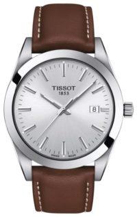 Наручные часы TISSOT T127.410.16.031.00 фото 1