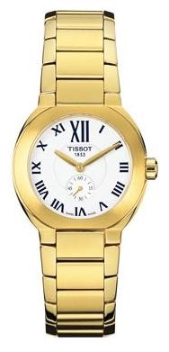 Наручные часы TISSOT T32.5.183.13 фото 1