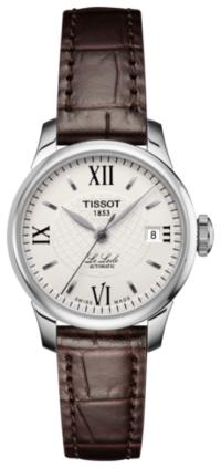 Наручные часы TISSOT T41.1.113.77 фото 1