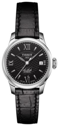 Наручные часы TISSOT T41.1.123.57 фото 1