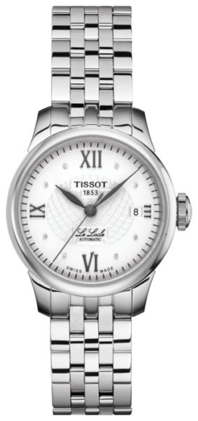 Наручные часы TISSOT T41.1.183.16 фото 1