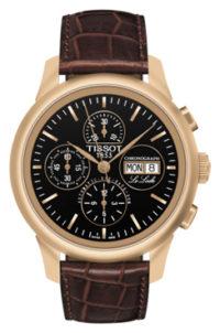 Наручные часы TISSOT T41.5.317.51 фото 1