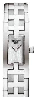 Наручные часы TISSOT T50.1.585.30 фото 1