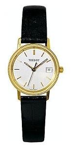 Наручные часы TISSOT T71.3.115.31 фото 1