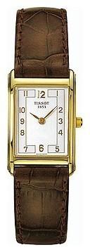 Наручные часы TISSOT T71.3.308.32 фото 1