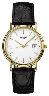 Наручные часы TISSOT T71.3.434.11 фото 1