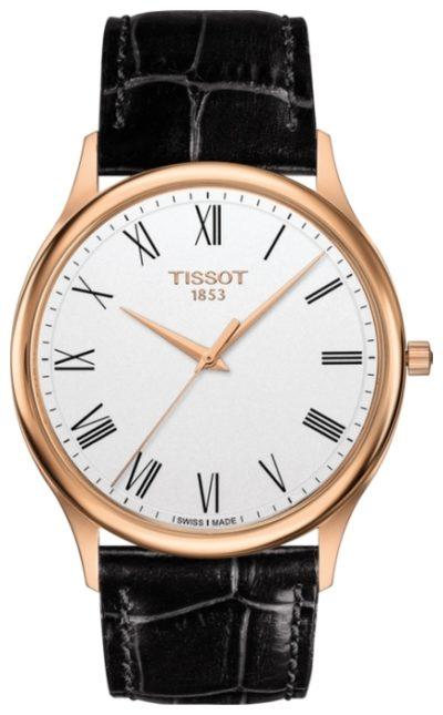 Наручные часы TISSOT T926.410.76.013.00 фото 1