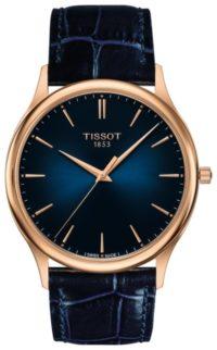 Наручные часы TISSOT T926.410.76.041.00 фото 1