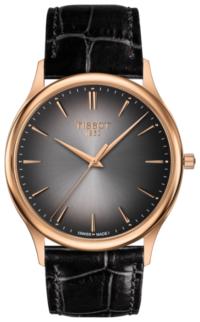 Наручные часы TISSOT T926.410.76.061.00 фото 1