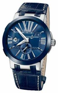 Наручные часы Ulysse Nardin 243-00.43 фото 1
