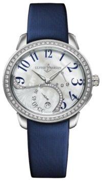Наручные часы Ulysse Nardin 3103-125B/591.3 фото 1
