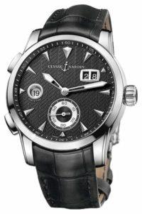 Наручные часы Ulysse Nardin 3343-126/912 фото 1