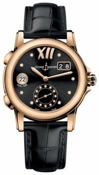 Наручные часы Ulysse Nardin 3346-222/30-02 фото 1